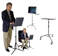 Notebook computer stand laptop tripod notebook stand portable